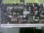 @PictFest Senang jalan kaki? Senang motret? Inilah komunitas @JalanKaki, boothnya ada di f3 #PictFest
